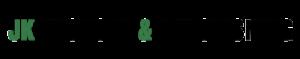 JK EKONOMI Logotyp